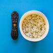 remote-control-and-bucket-of-popcorn_23-2147681336
